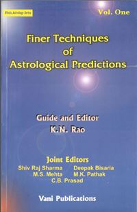 Finer_Techniques_of_Astrological_Predict